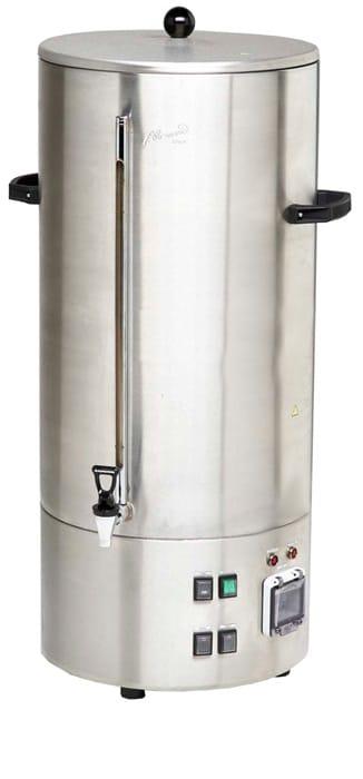 home-nano-brewery-nanobeer-nb-50dj-600