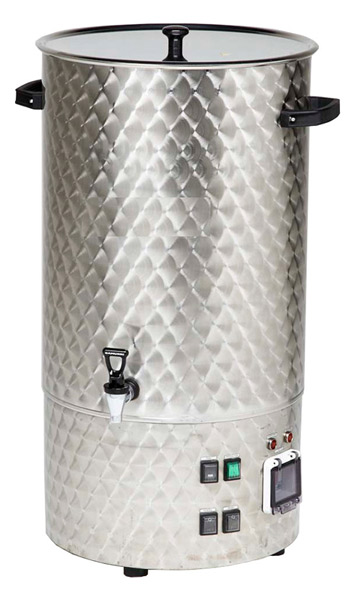 home-nano-brewery-nanobeer-nb-50sj-600